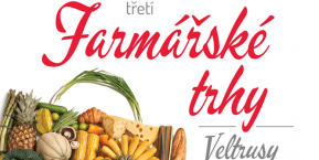 pozvánka na farmářské trhy