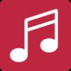 ikonka hudební pozvánka