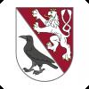 ikonka znak města Veltrusy